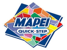 95-2img-p-mapei